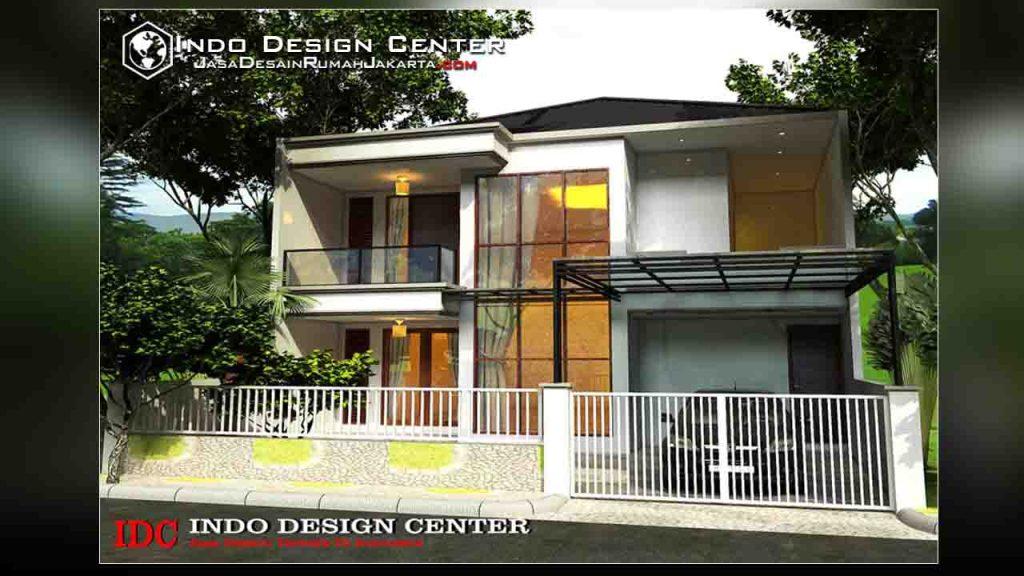 jasa-desain-rumah-terbaru-7