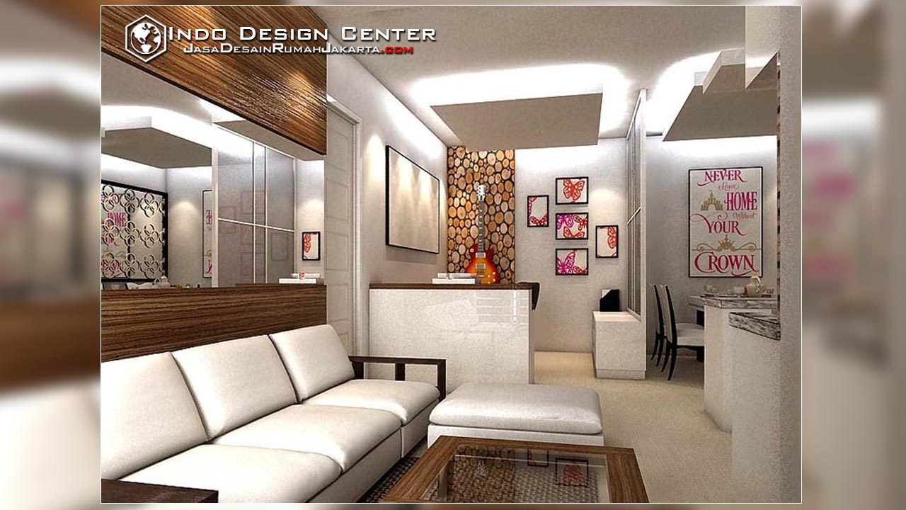 Jasa design interior rumah arsip jasa desain rumah for Interior decoration rumah