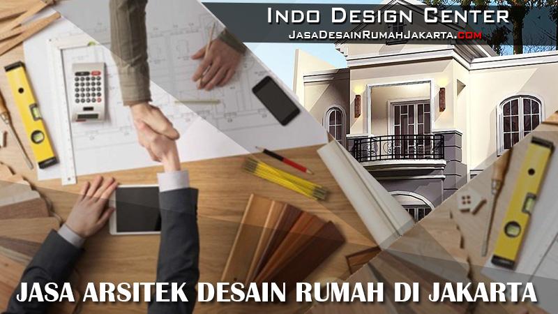 jasa-arsitek-desain-rumah