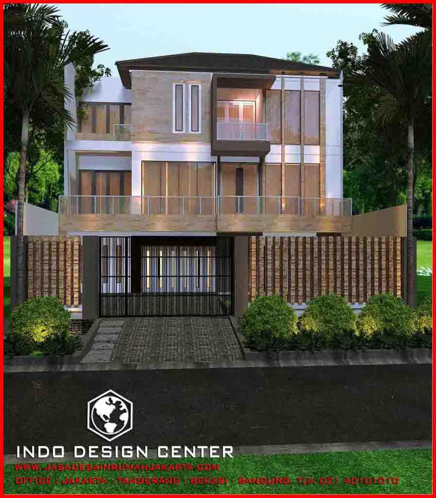 Gambar Rumah Arsip Page 10 Of 21 Jasa Desain Rumah