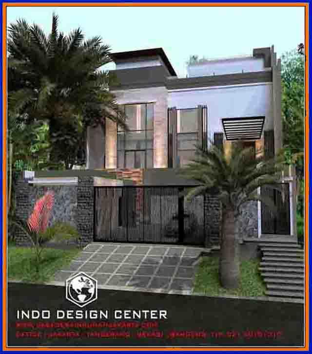 Bagi anda yang sedang mencari IDE untuk mendesain rumah impian yang anda inginkan yaitu Desain Rumah Mewah Minimalis Modern 2 Lantai bisa anda lihat gambar ... & 82 Desain Rumah Mewah Minimalis Modern 2 Lantai Model Terbaru 2017 ...