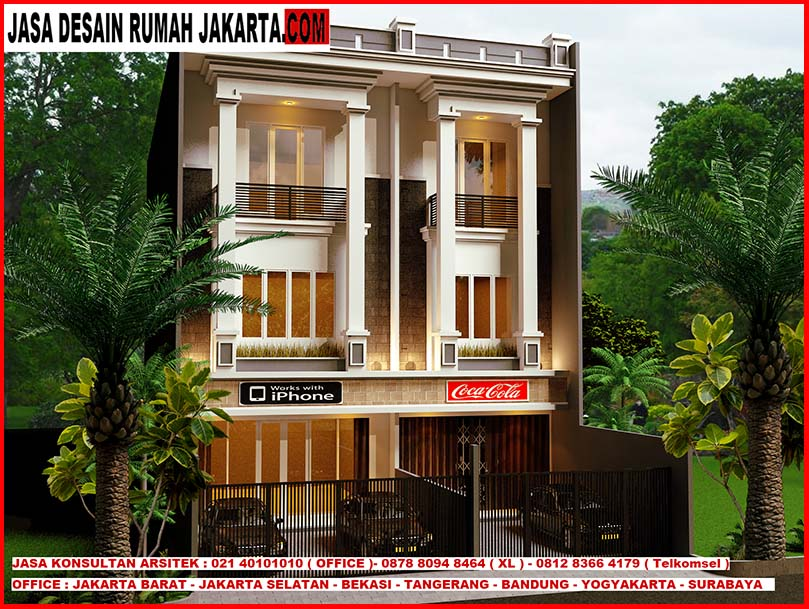Kumpulan Desain Rumah Arsip Jasa Desain Rumah Jakarta Jasa Gambar Rumah Jasa Arsitek Rumah Jasa Interior Rumah Jasa Renovasi Rumah Jasa Bangun Rumah Jasa Desain Rumah Minimalis Murah 2019 Harga Biaya
