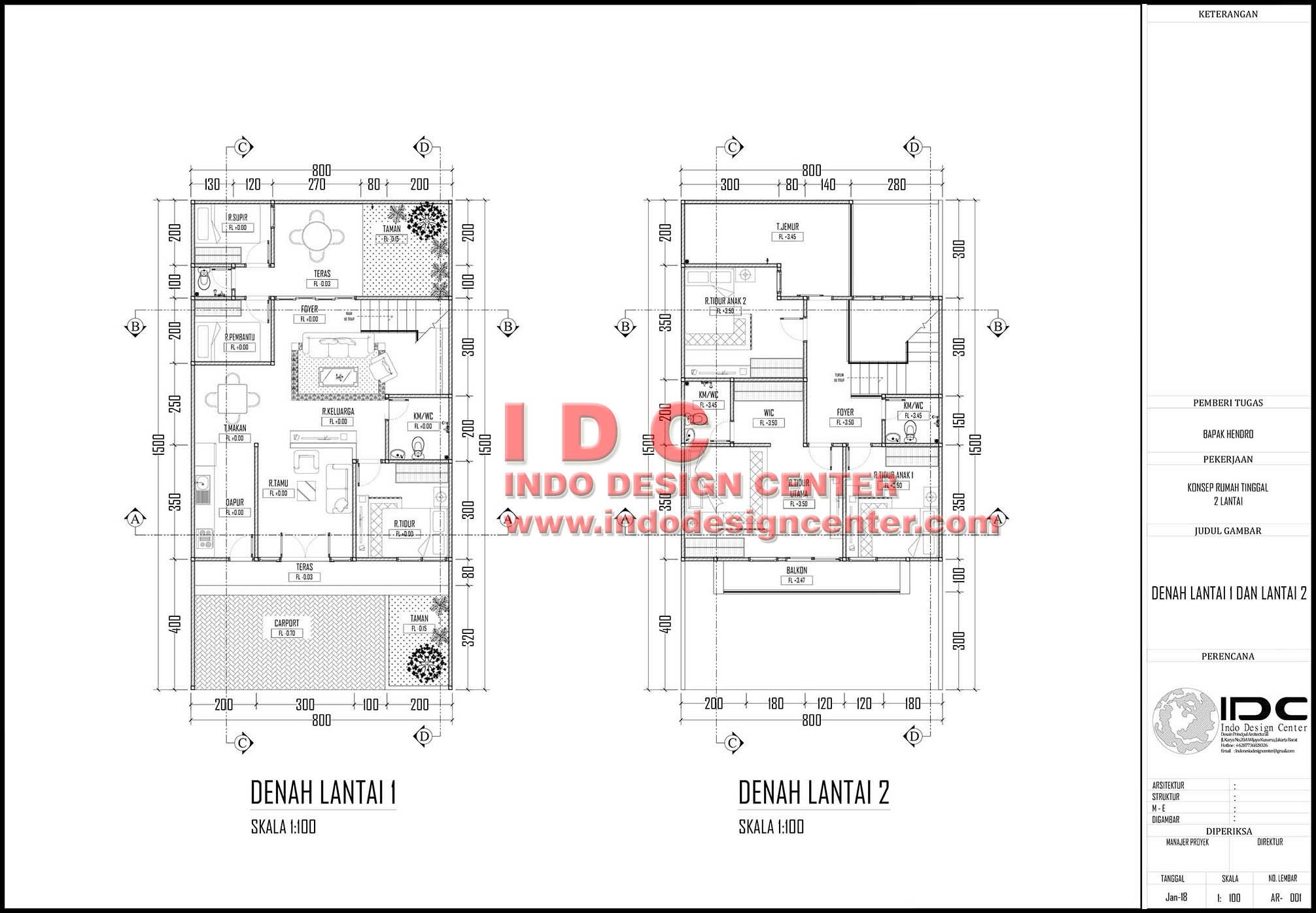 Image Result For Gambar Ruko Minimalis Lantai Tampak Depan