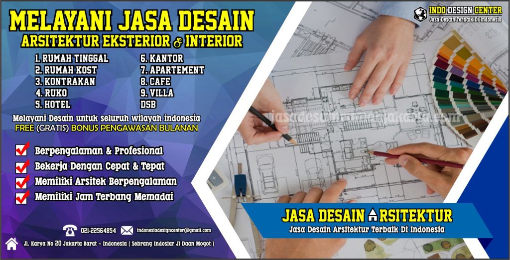 Perusahaan Arsitektur