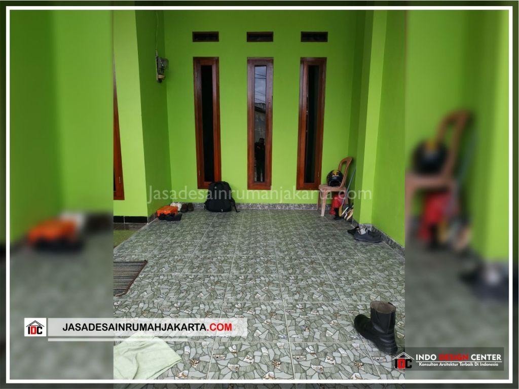 Area Carport Bpk Tarsi-Arsitek Gambar Desain Rumah Minimalis Modern Di Tangerang-Jakarta-Surabaya-Bekasi-Bandung-Jasa Konsultan Desain Arsitek Profesional 1