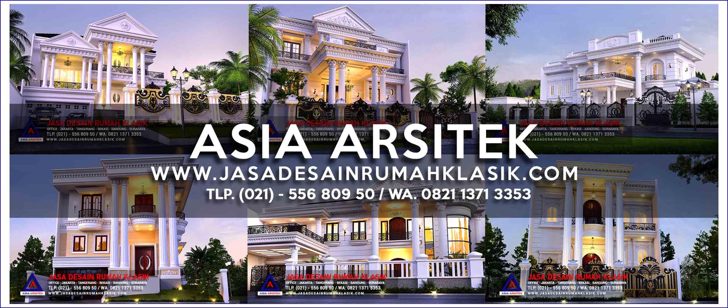 PORTOFOLIO DESAIN | Jasa Desain Rumah Klasik | Jasa Desain Rumah Mewah | Rumah Klasik Indonesia | Rumah Klasik Modern | Rumah Klasik Hook | Rumah Klasik Jawa | Rumah Klasik Eropa