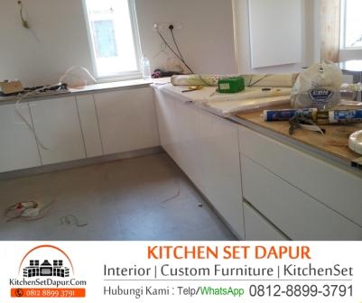 Jasa Furniture Custom Bogor Jasa Pembuatan Furniture