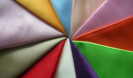 Tips-Tips memilih jenis kain