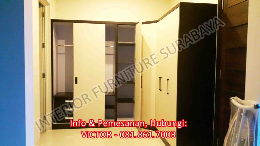 Furniture Mebel Rumah Minimalis Surabaya 081 861 7003