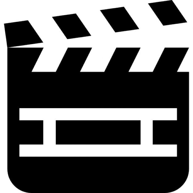 Jasa Subtitle Video Handal Terpercaya