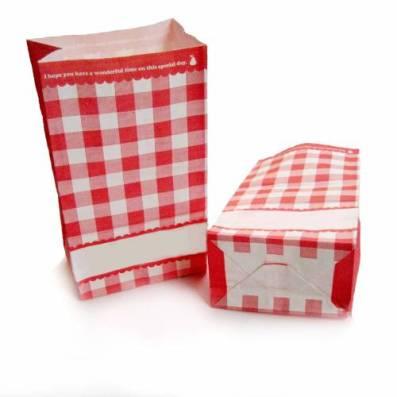 Cetak Packaging Dari Kertas