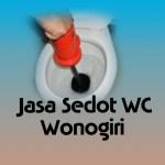 Kuras Wc Wonogiri | Sedot WC Wonogiri | Sedot Tinja Wonogiri | Ahli Sedot WC Wonogiri