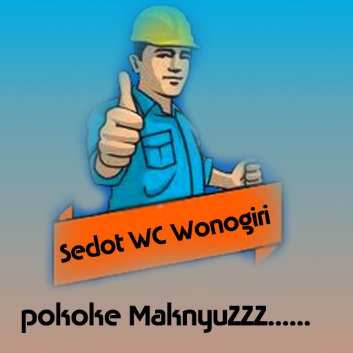 ahli sedot wc wonogiri
