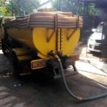 085 225 887 824 | Sedot WC Semarang Murah, Ahli, Terpercaya