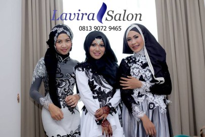jasa make up sragen