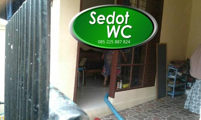 tarif sedot wc wonogiri