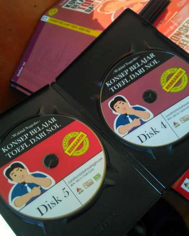 cetak cd karanganyar