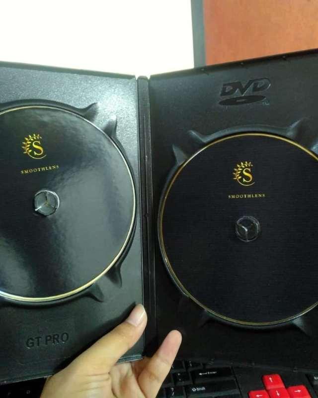 penggandaan cd karanganyar