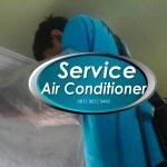 Jasa Service & Cuci AC Karanganyar, Maintenance Serahkan Ke Kami