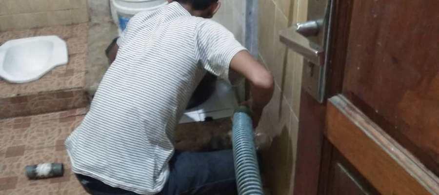 Harga Sedot WC Semarang
