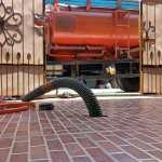 Sedot WC Tawakal Solution Sanitation Fast Respons Cepat Datang