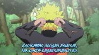jasa penerjemah subtitle