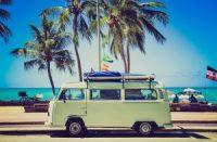bisnis wisata, usaha wisata, usaha perjalanan wisata, bisnis tour wisata, bisnis perjalanan wisata, wisata, modal usaha wisata