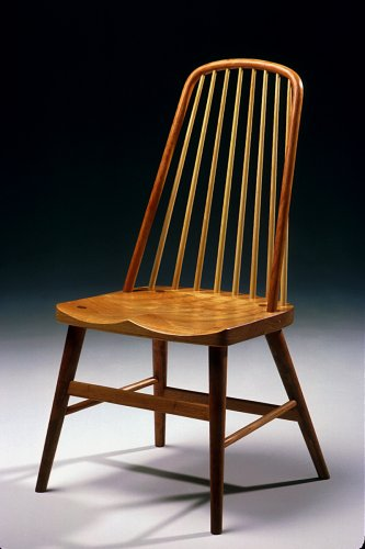 Windsor Side Chair Contemporary Windsor Chair  Windsor Chair