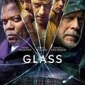 『ミスター・ガラス』なんだこのモヤモヤするラストは・・・(ネタバレなし感想)[映画感想: 024]