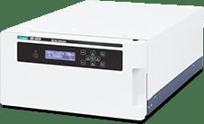 UV-4070 UV-Visible HPLC Detectors