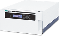 UV-4070 UV-Visible HPLC Detectors