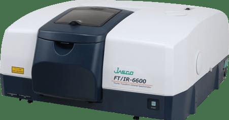 FT/IR-6000 Series