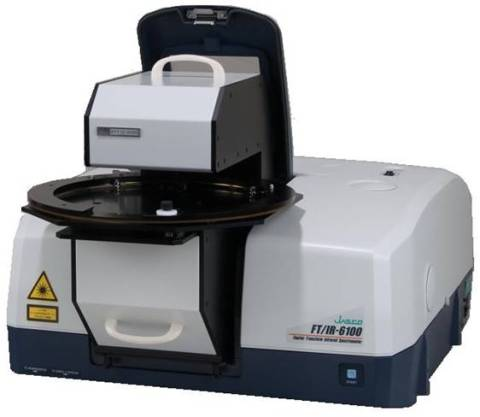 AYT-4000 Film Thikness Measurement System
