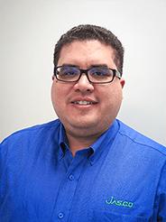 Carlos Morillo