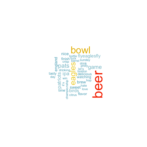 plot of chunk wordcloud
