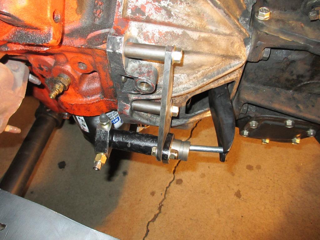 Chevy Blazer Transfer Case Diagram As Well Chevy Engine Wiring Diagram