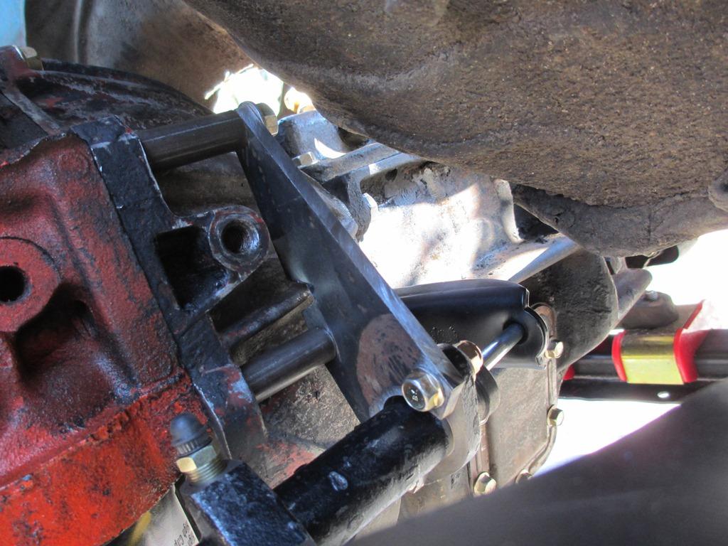 72 Chevy Ignition Switch Wiring Diagram Chevy Truck Underhood Wiring