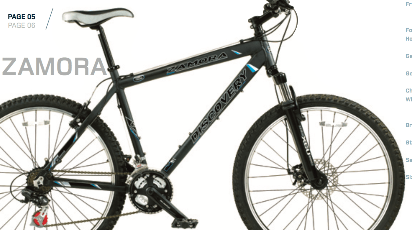 Stolen Mountain Bikes, Please Help…