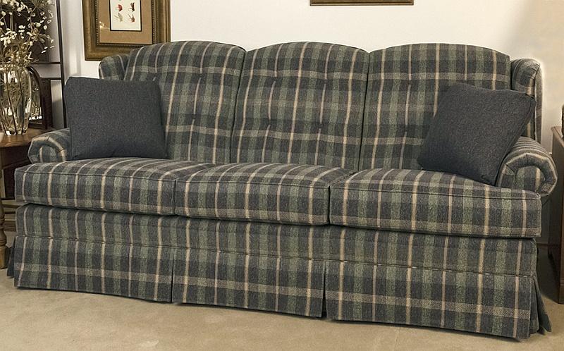 sofas and loveseats made in usa repair sofa murah puchong jasen's furniture your flexsteel dealers michigan