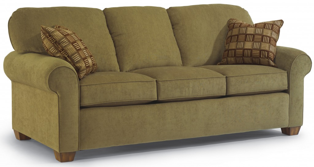 flexsteel thornton sectional sofa bristol warehouse thornton. jasen's furniture new baltimore michigan