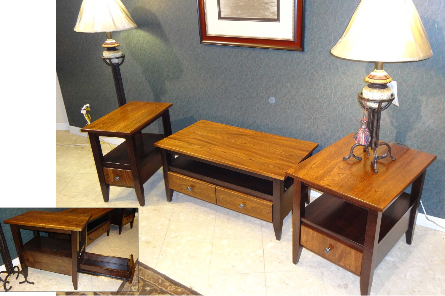 sofas and loveseats made in usa sofa company nl amish furniture elm maple tables