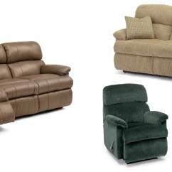 Power Reclining Sofa Made In Usa Suede Leather Corner Flexsteel Chicago Jasen S Fine Furniture Since 1951