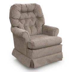 Best Glider Chairs Geneva Gliders And Accent Jasen 39s Fine Furniture Since 1951