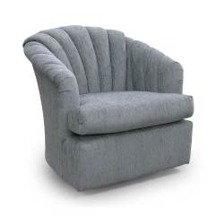 Best Chairs Swivel Glider Sleeper Chair Gliders And Accent Jasen 39s Fine Furniture Since 1951
