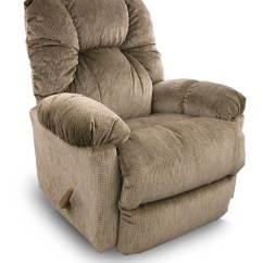 Rocking Reclining Chair Nrg Massage Jasen 39s Fine Furniture Since 1951