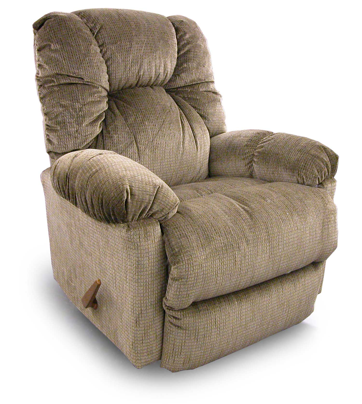 Reclining Rocking Chair Reclining Jasen 39s Fine Furniture Since 1951