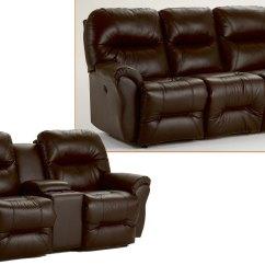 Best Power Reclining Sofa Set Mid Century Modern Sleeper Sofas - Jasen's Fine Furniture- Since 1951