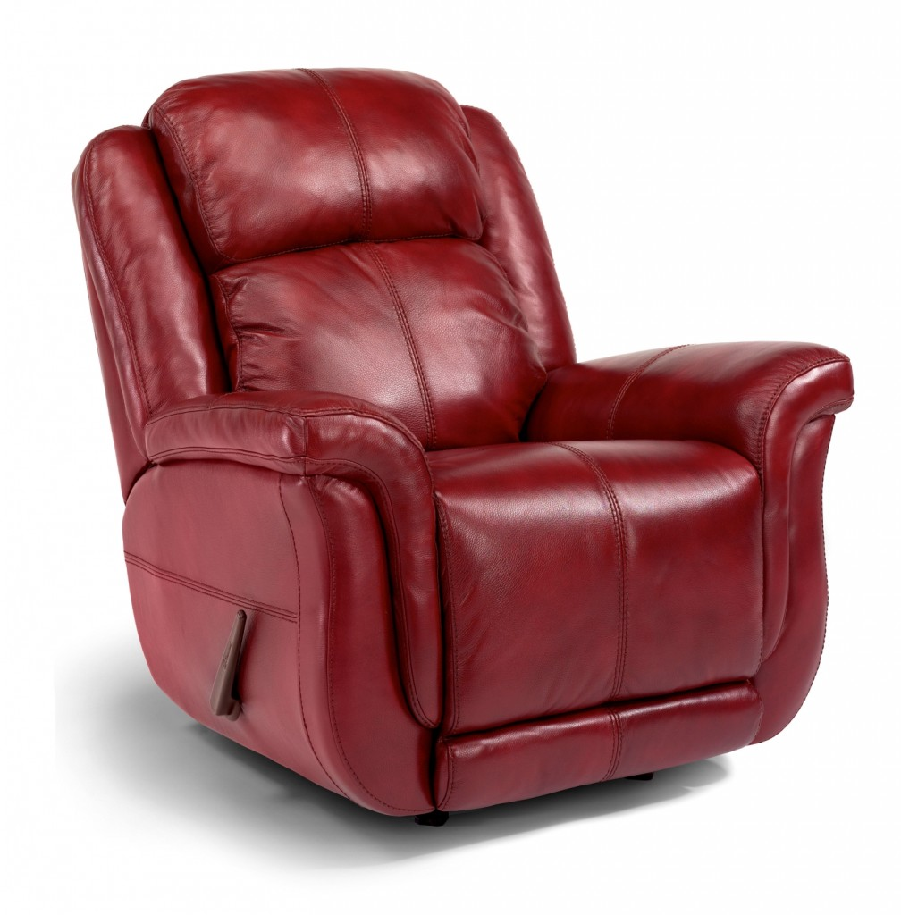 best chairs inc recliner reviews how to make a wooden rocking chair reclining jasen s fine furniture since 1951