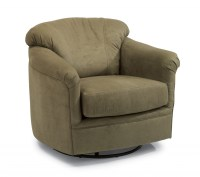 Gliders & Accent Chairs - Jasen's Fine Furniture- Since 1951