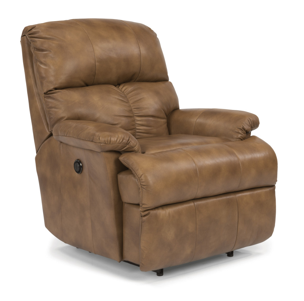 big man lift chair folding captains chairs flexsteel triton